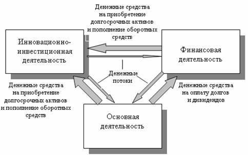 Применение или удаление зачеркивания текста 26