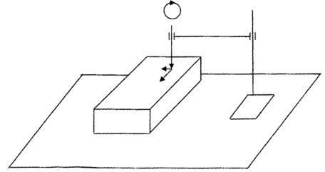 Типовые схемы контрольных приспособлений Электронная библиотека 6 3 Типовые схемы контрольных приспособлений
